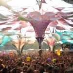 Drugstreet scandal at Ozora Festival