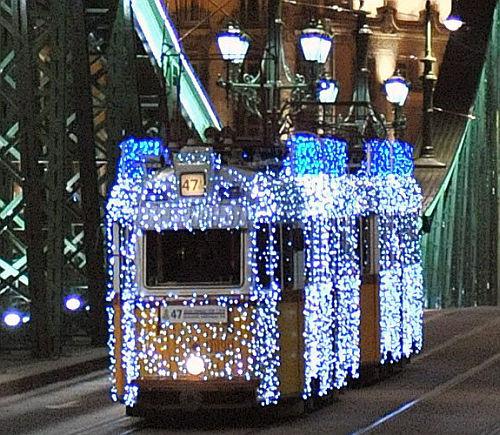 tram_budapest_kicsi