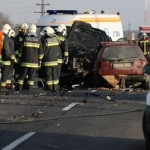 Another foreign driver caused fatal car accident in Hungary: 5 died