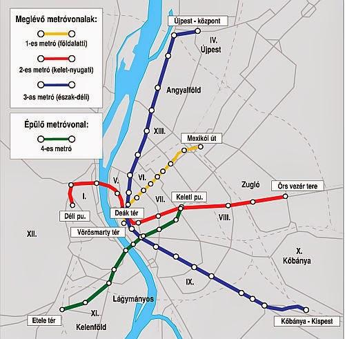 metro_lines_budapest